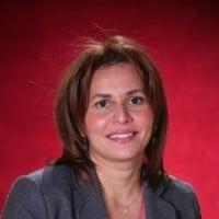 2-IMECONF-Dr. Hanadi Salameh