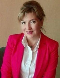 7-IMECONF-Prof. Katarzyna Bilińska