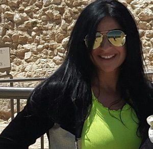 9-IMECONF-Ghada Kalakesh