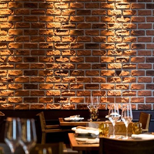 Restaurants in Brussels 7