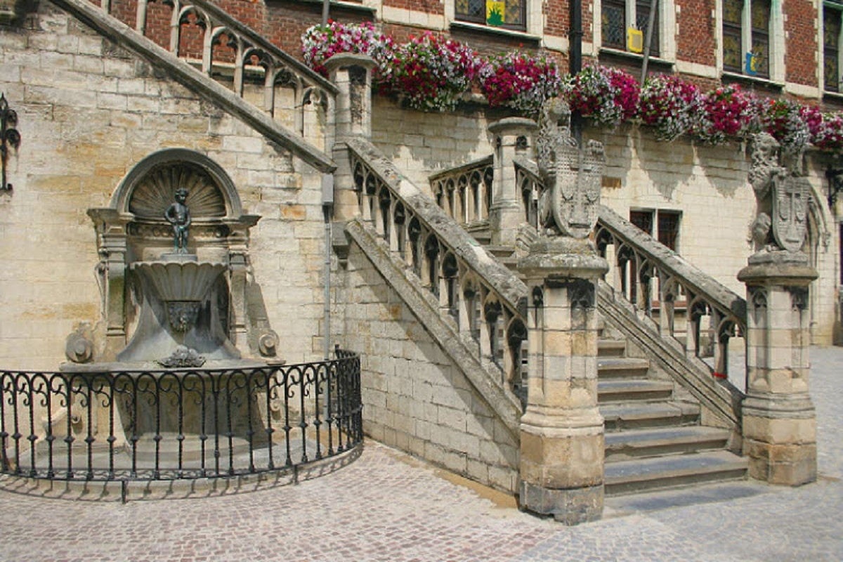 Things to Do in Brussels 7